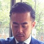 NPO法人ドネルモ理事・平岡大典